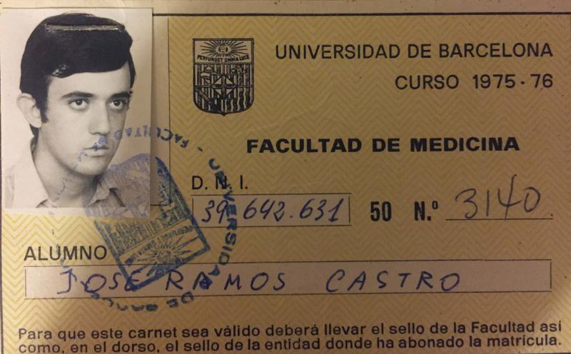 Carnets de la Facultad Pepe_r13