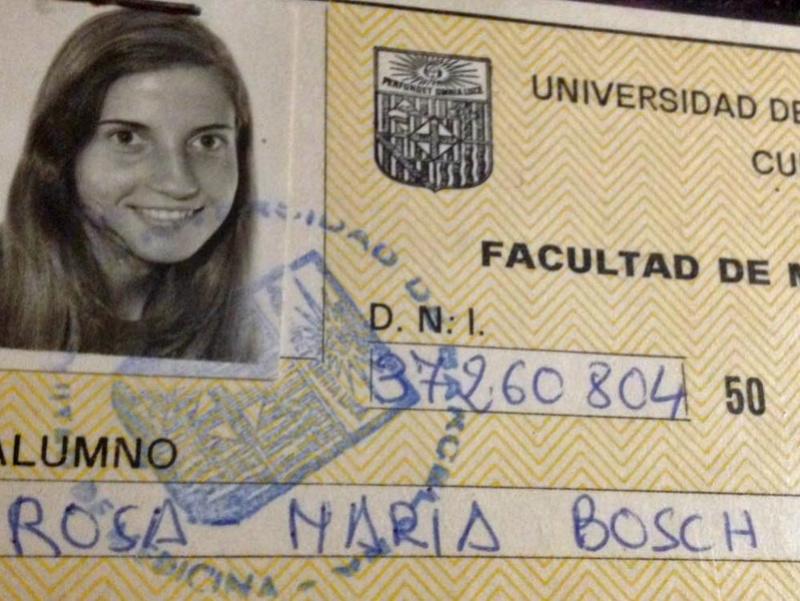Carnets de la Facultad Rosa_b12