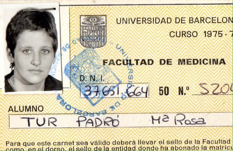 Carnets de la Facultad Rosa_t10