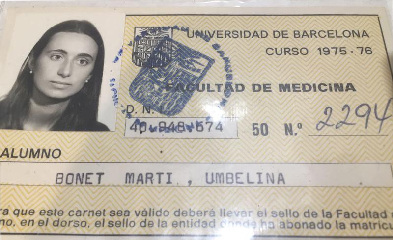 Carnets de la Facultad Umbeli11