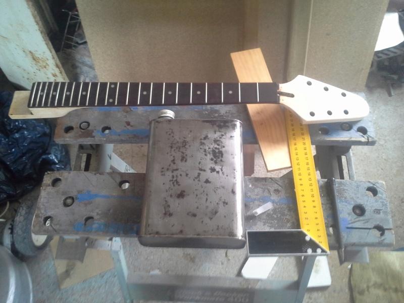 guitare total récup.. 20160928