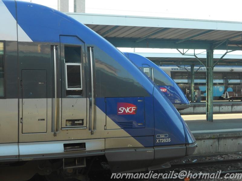 Le retour en force des XTER 72500 ? Dscn0214