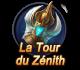 Tour du Zenith