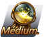 Mediumnité