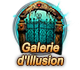 Galerie d'illusion