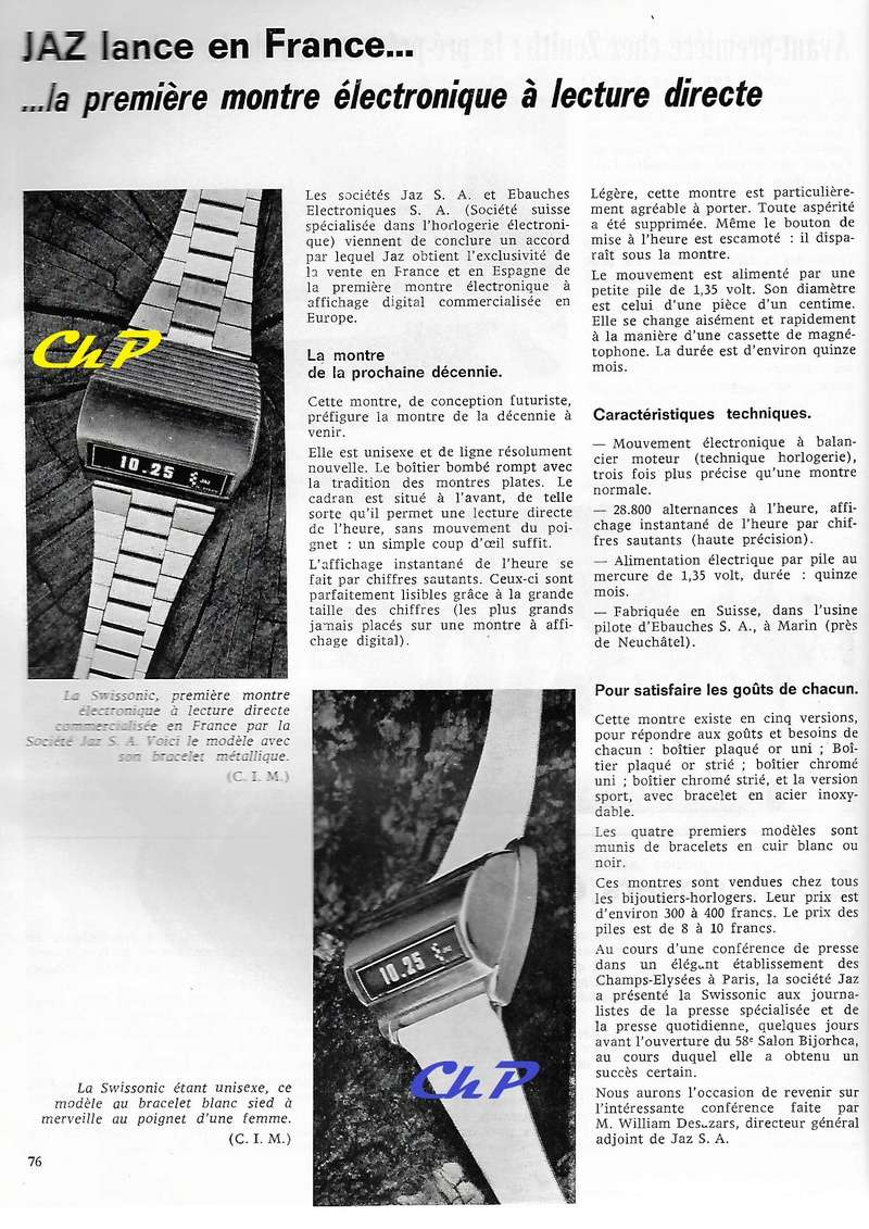 JAZ Derby Swissonic 1974 Jaz_de11