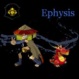 Images de Profil Ephysi10