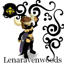 Images de Profil Lenara10