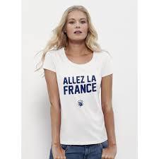 Jeudi 29 septembre 2016 France10