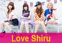 Love Shiru