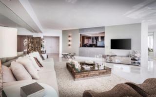 Mandy Room ! Interi10