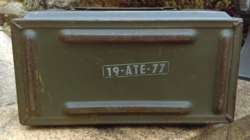 Jerrycan et caissette Fr. Imag0240
