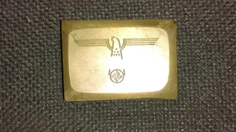 Plaque bronze ? Imag0310