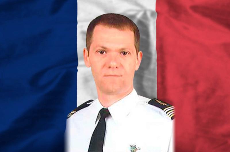 Un aviateur décédé en service Deces-10