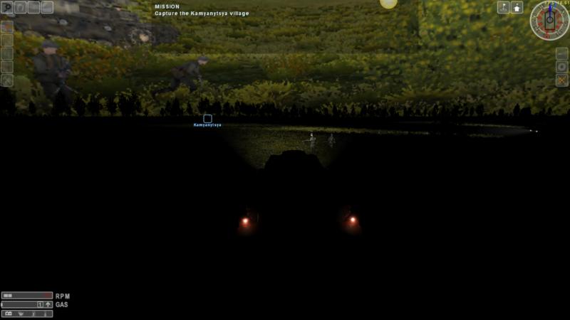 STA(Steel Tank Add-on) 3.3 Screen12
