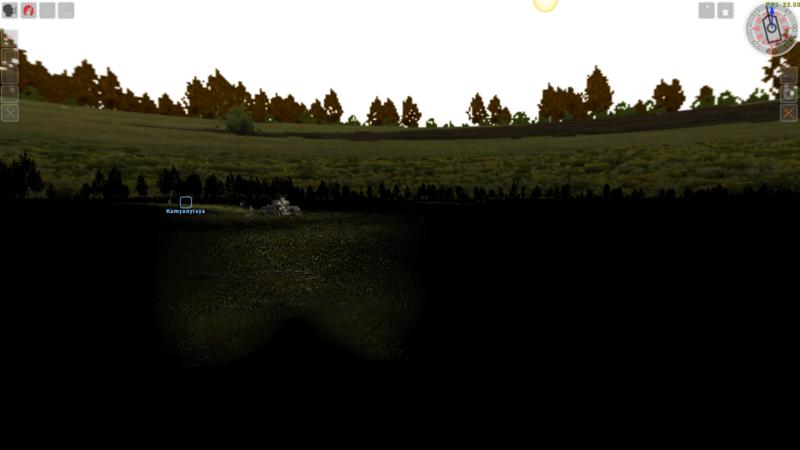 STA(Steel Tank Add-on) 3.3 Screen13