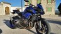 Fabien30340 - Ma race blue toute blue ... 2016-119