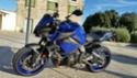 Fabien30340 - Ma race blue toute blue ... 2016-120