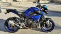 Fabien30340 - Ma race blue toute blue ... 2016-121