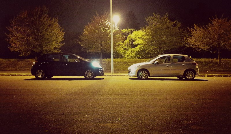 [Yogui60] Ma premiére voiture, une 206+ 1.4 HDi FAP Picsar15