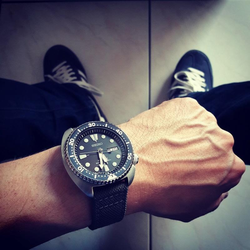 La montre du vendredi 07 octobre  2016 Img_2019