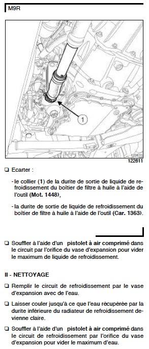 [stripsky] laguna III.1 Privilège  DCI 150 BVA - Page 2 Captur10