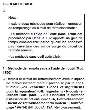 [stripsky] laguna III.1 Privilège  DCI 150 BVA - Page 2 Captur11