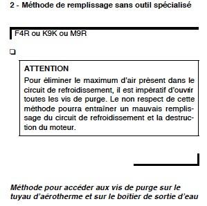 [stripsky] laguna III.1 Privilège  DCI 150 BVA - Page 2 Captur12