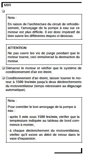[stripsky] laguna III.1 Privilège  DCI 150 BVA - Page 2 Captur13