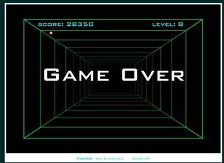 Borne d'Arcade : Curveball - Page 2 Curveb10