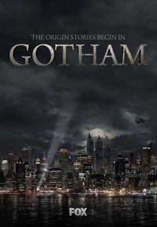 Série commune NOVEMBRE 2016 Gotham10