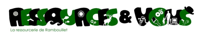 LOGO: vote final, en ligne ou vendredi 9 septembre, pour notre logo Logo_b10