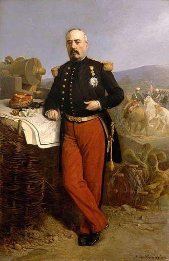 Le règne de Napoléon IV - Page 9 330px-12