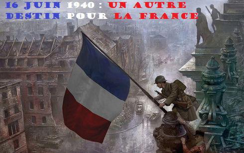 LFC : 16 Juin 1940, un autre destin pour la France (Inspiré de la FTL) Banniy10