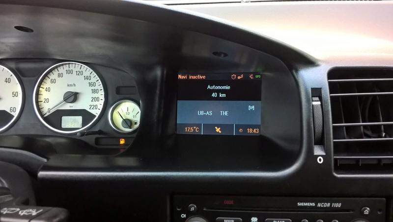 nouveau camion à la maison [Zafira A 2.0 DTi] - Page 3 Wp_20116