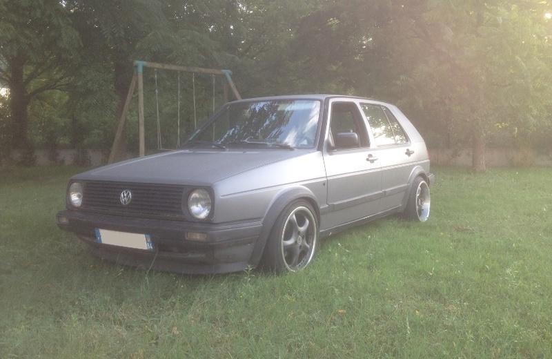 MK2 GTD D'ARDECHE Golf_m11
