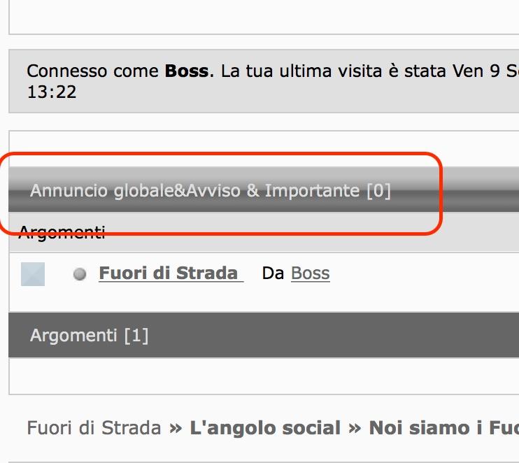 barra intestazione forum Immagi10