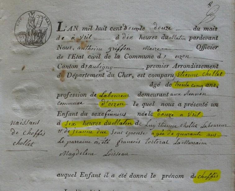 [curiosité] - Actes originaux qui changent de l'ordinaire (suite 4) O_chol10
