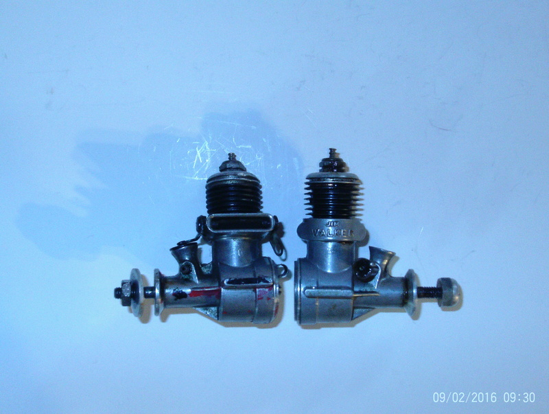 Looking for Info on Jim Walker Engines  Cox_fo11