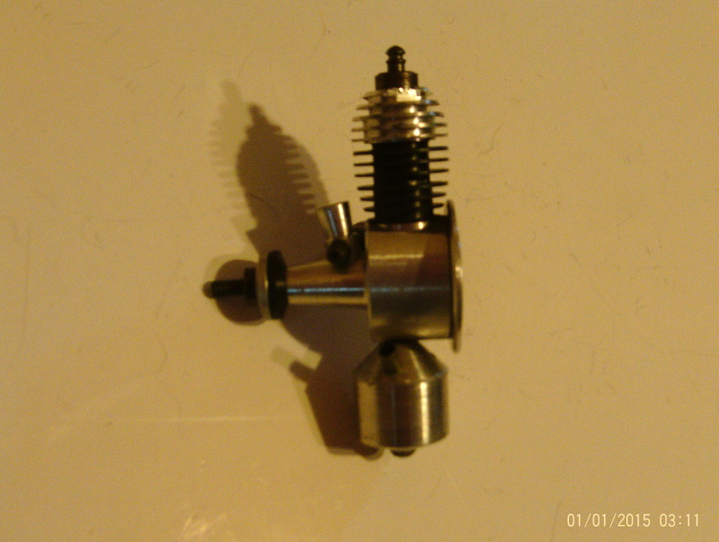 Looking for Info on Jim Walker Engines  Sell_912