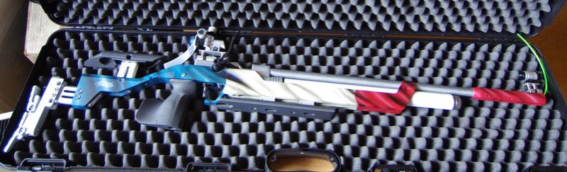 Ma Walther LG400 Lg400_12