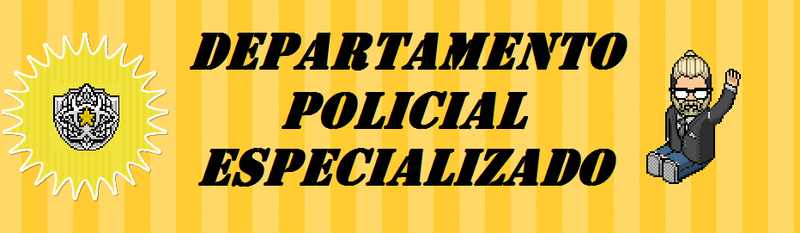 Polícia de Apoio Operacional