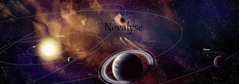 Novalyse