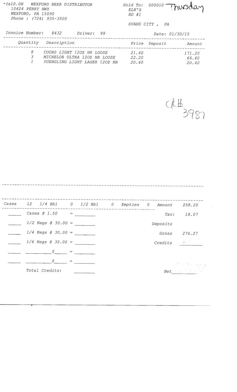 Invoices 84xx 843210