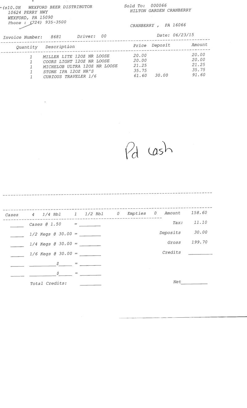 invoices 86xx 86xx0019