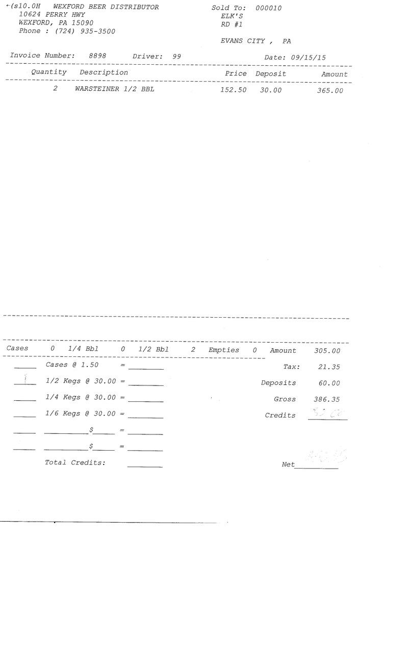 invoices 88xx 88xx0017