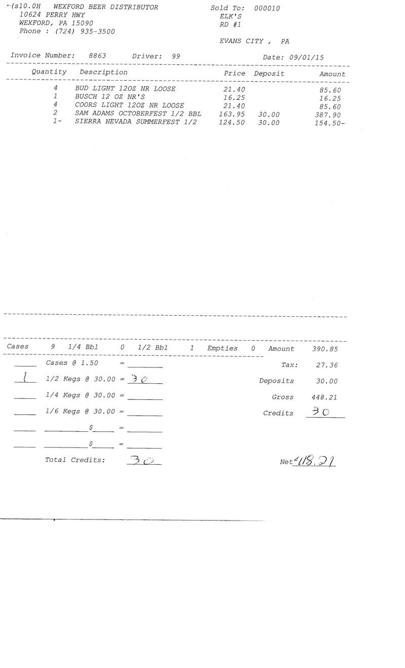 invoices 88xx 88xx0018