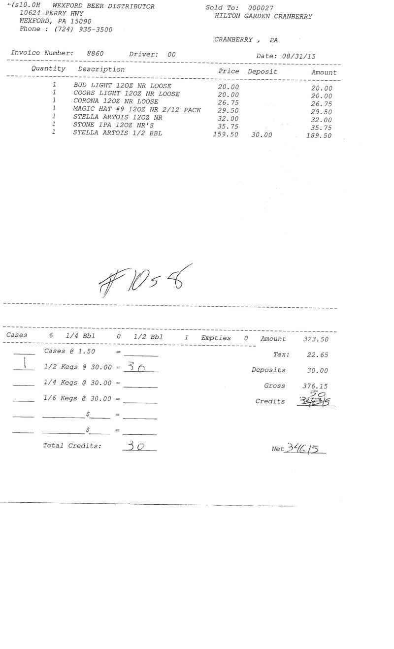 invoices 88xx 88xx0024