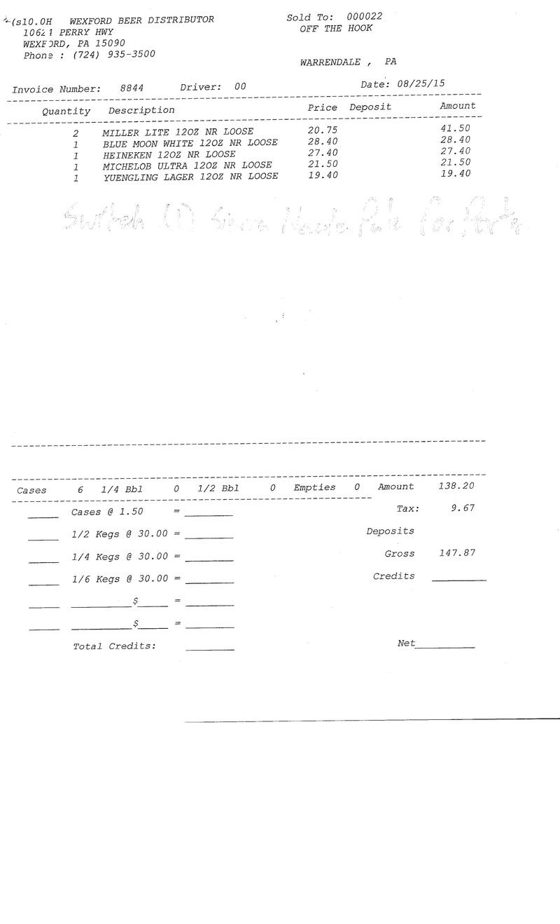 invoices 88xx 88xx0027
