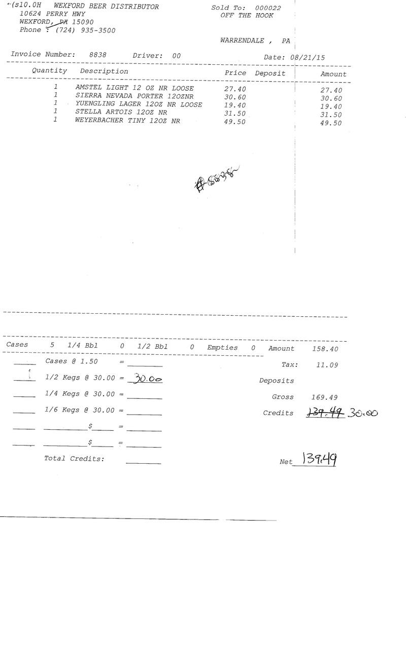 invoices 88xx 88xx0028